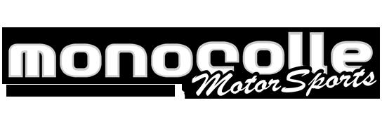 monocolle custom  design