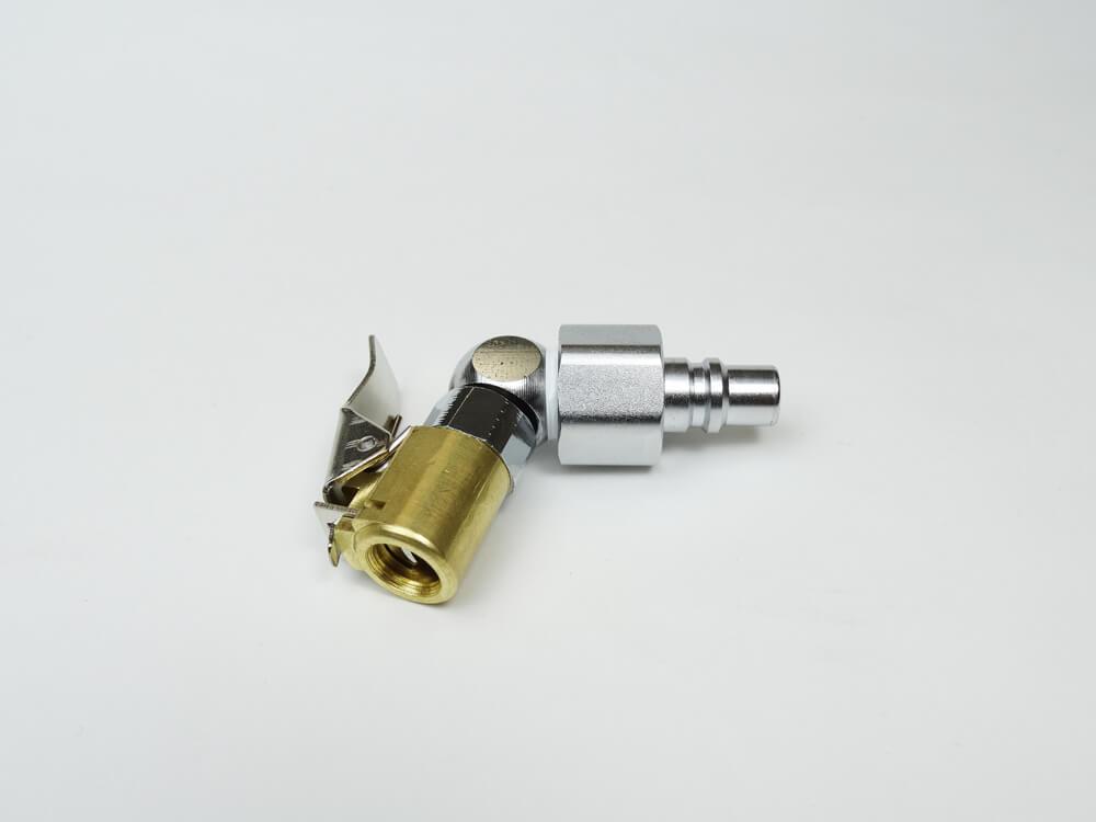 DSC01819-1