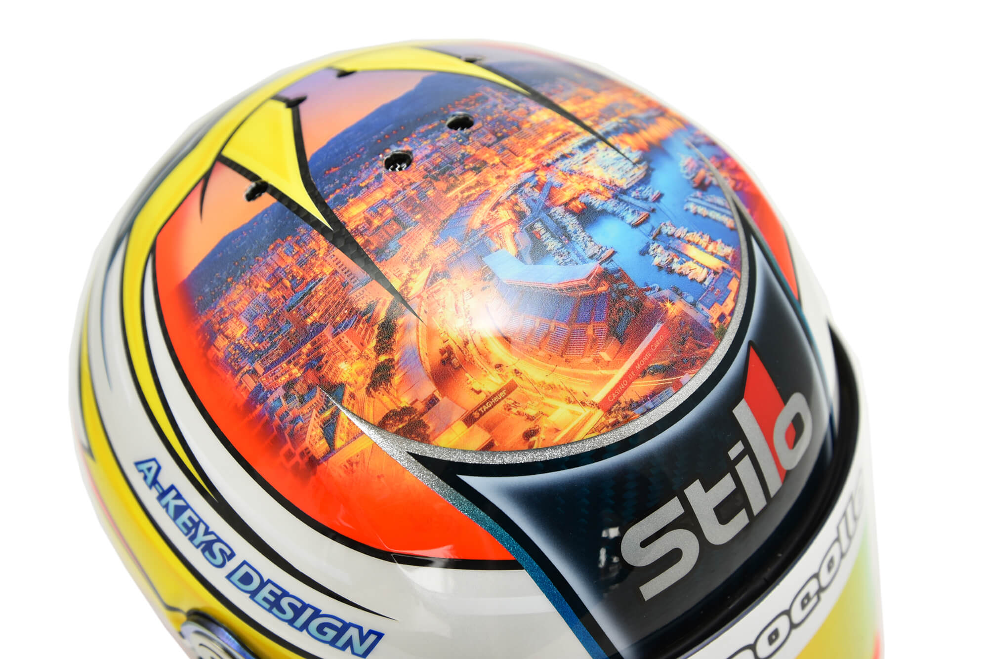STILO-HELMET-PAINT1