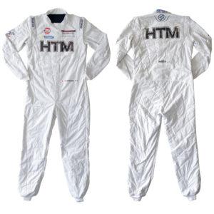 htm-suit-01