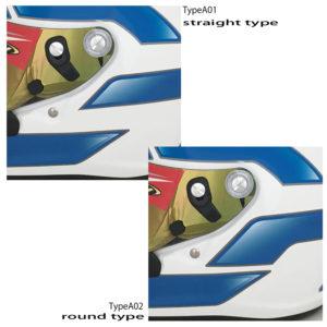 image-straight-round