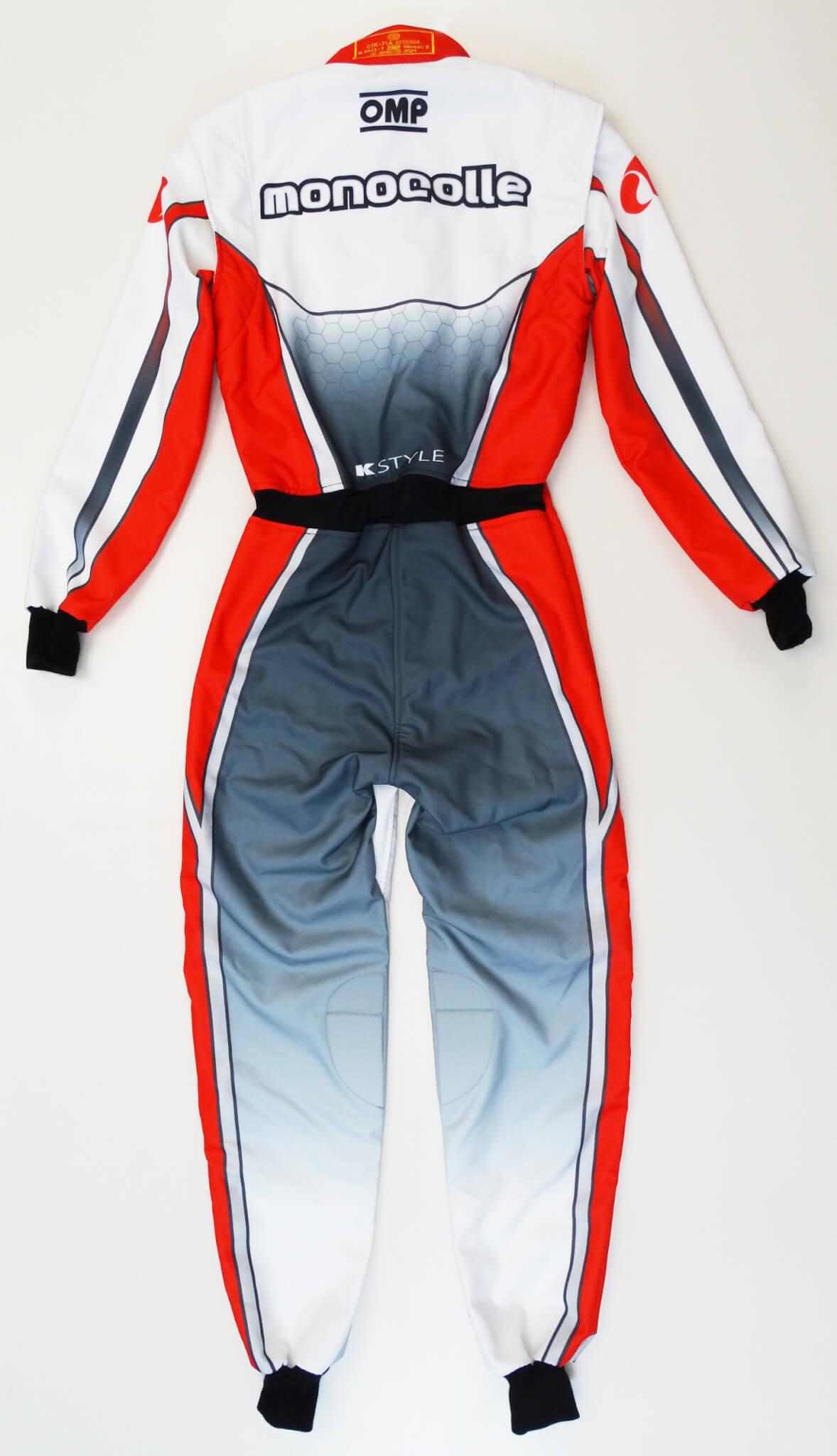 monocolle-suit-003