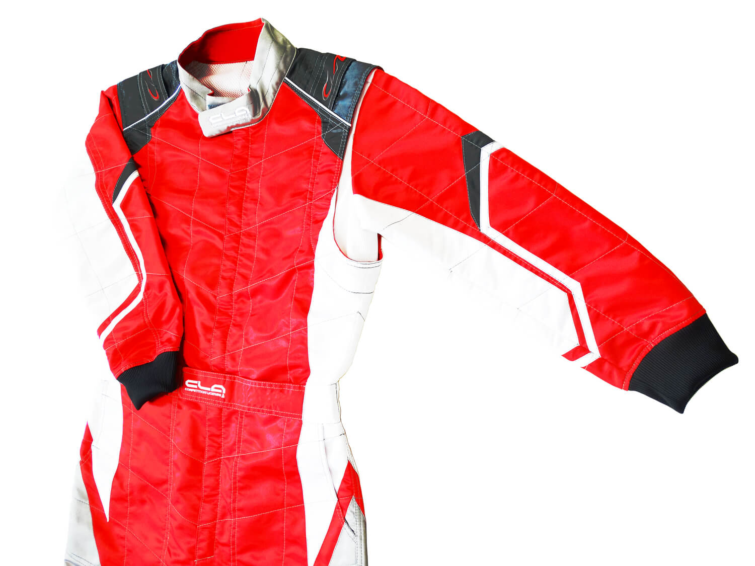 Race Suits Lotus Hobby Kart Race Suit 2014 Style