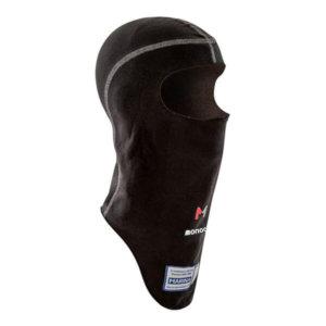 monocolle MARINA M2 バラクラバ フェイスマスク ブラック FIA8856-2000