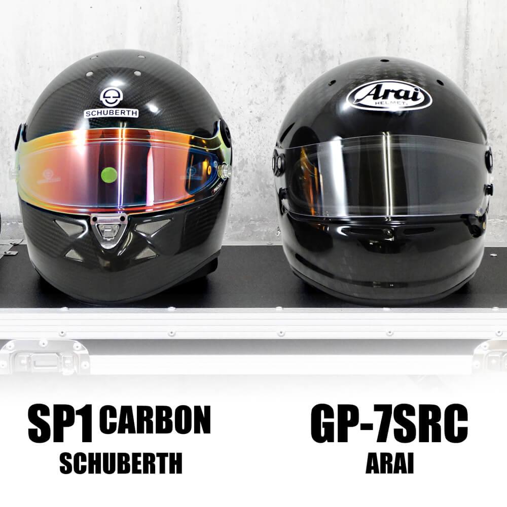 GP7SRC