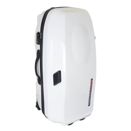 Racing bag