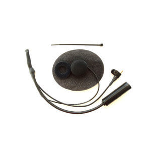 STILO MIC KIT (AE0315)