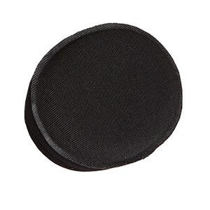 STILO EAR CUSHION(YA0016)