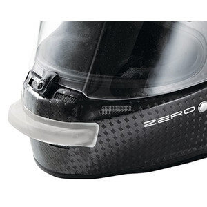 STILO FRONT SPOILER for ST5(YA0823)