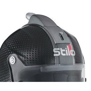 STILO TOP AIR KIT SLIDE for ST5(YA0715)