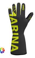 imagen-portada-guantes-05-200