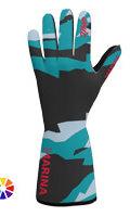 imagen-portada-guantes-11-200