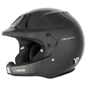 STILO WRC CARBON RALLY SV 61