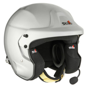 STILO TROPHY COMP PLUS SV 57