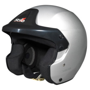 STILO TROPHY COMP JET SV 57