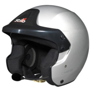 STILO TROPHY COMP RALLY SV 57