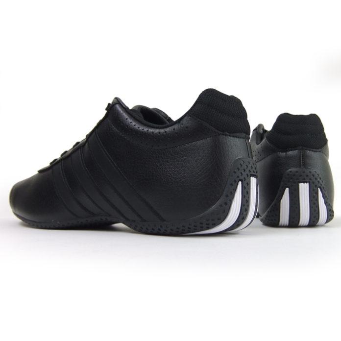 Buy Adidas Trackstar XLT Performance Driving Shoes   Demon