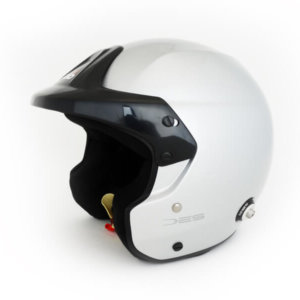 STILO TROPHY COMP JET HANS SV 59