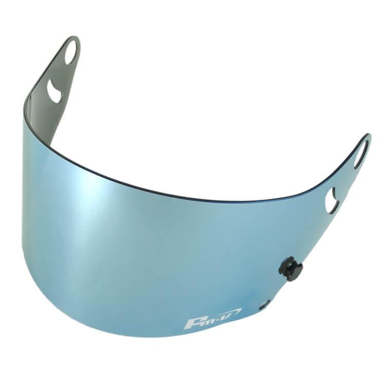 Fm-v visor for ARAI CK6