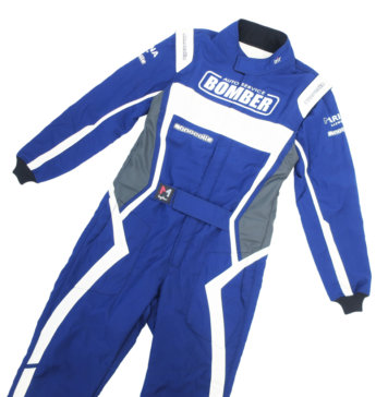 monocolle racing suits