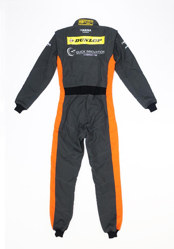 custom racing suits