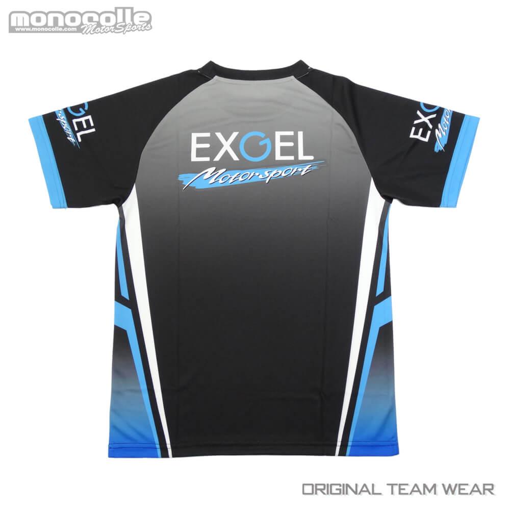 オリジナルチームウエア製作 Tシャツ